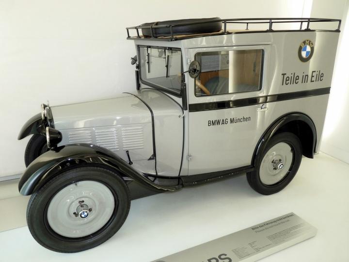 1930-BMW_3-15