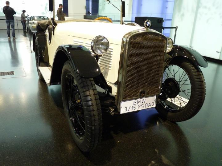 1930-BMW_3_15_PSDA3