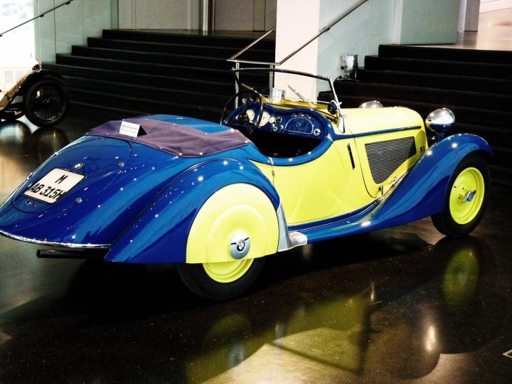 1934-BMW_315