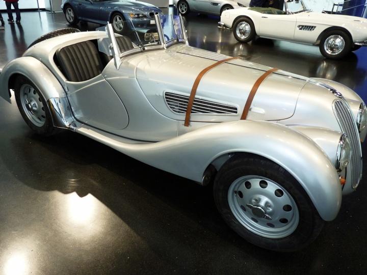 1936-BMW_328
