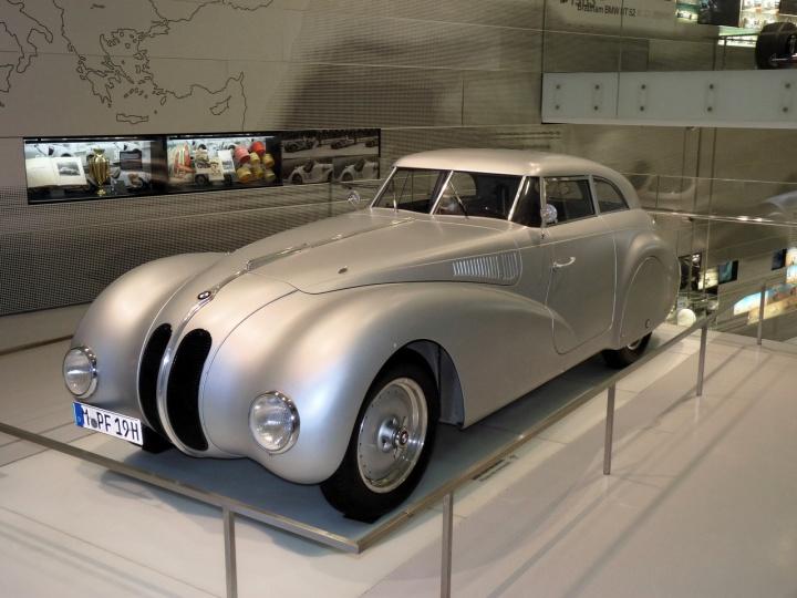 1939-BMW_328_Kamm