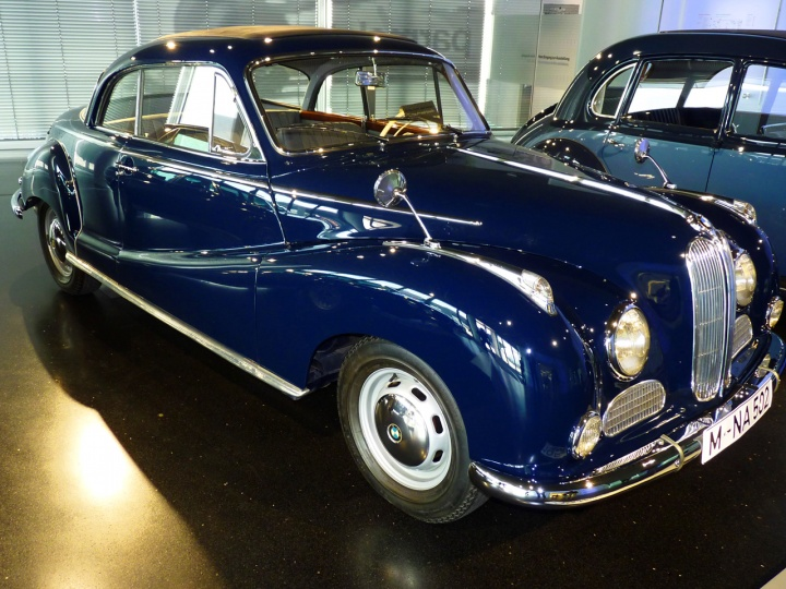 1957-BMW_502