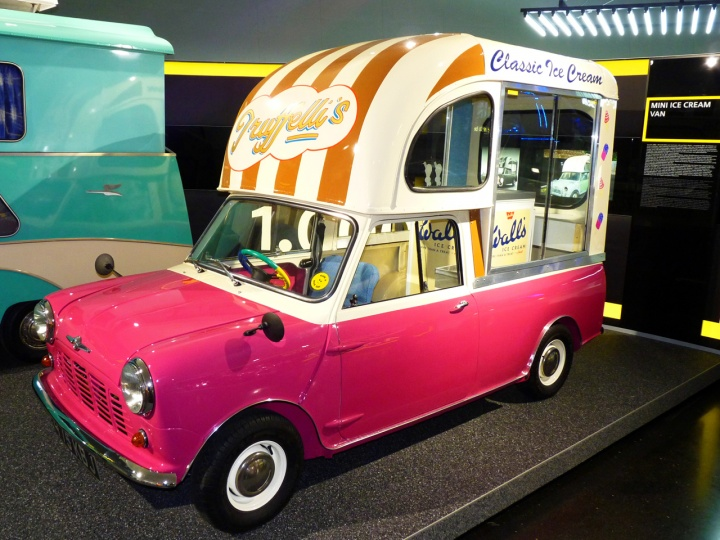 1962-Mini-IceCream