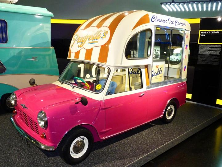 1962-Mini-IceCream