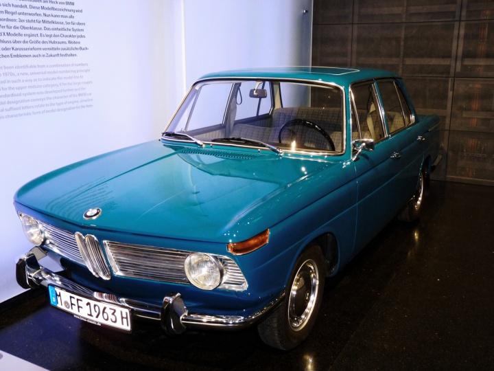 1963-BMW-1500