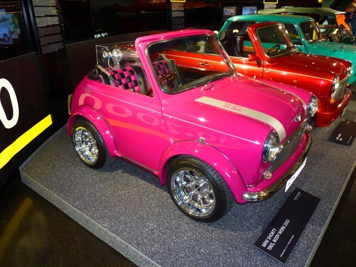1963-Mini-Shorty