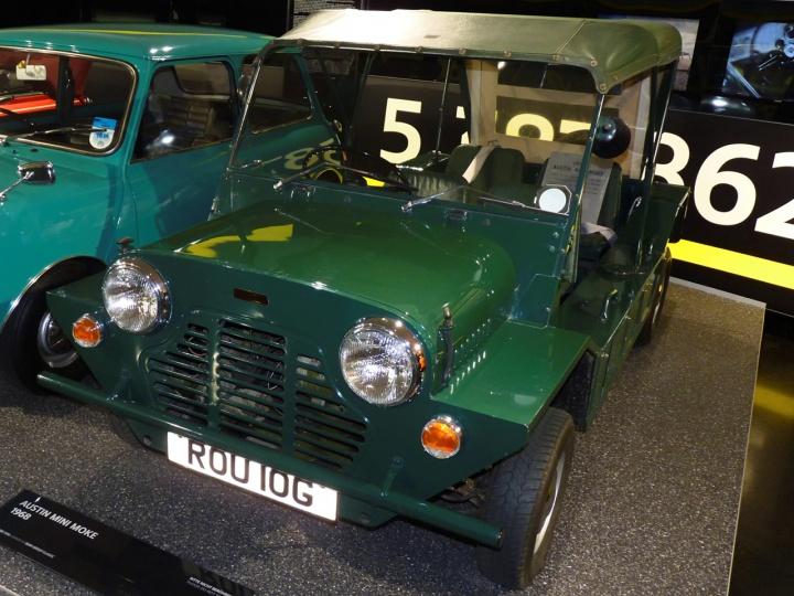 1968-Austin-Mini-Moke