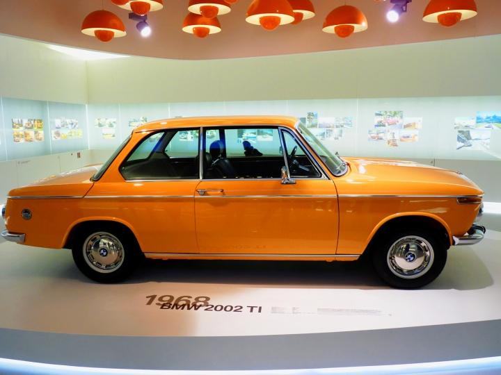 1968-BMW_2002_ti_01