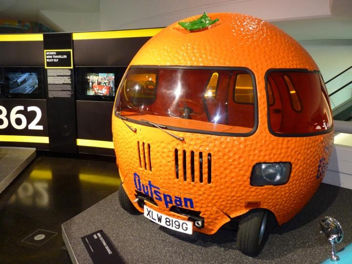 1969-Mini-Outspan-Orange