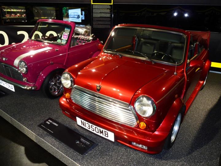 1996-Mini-Cabrio