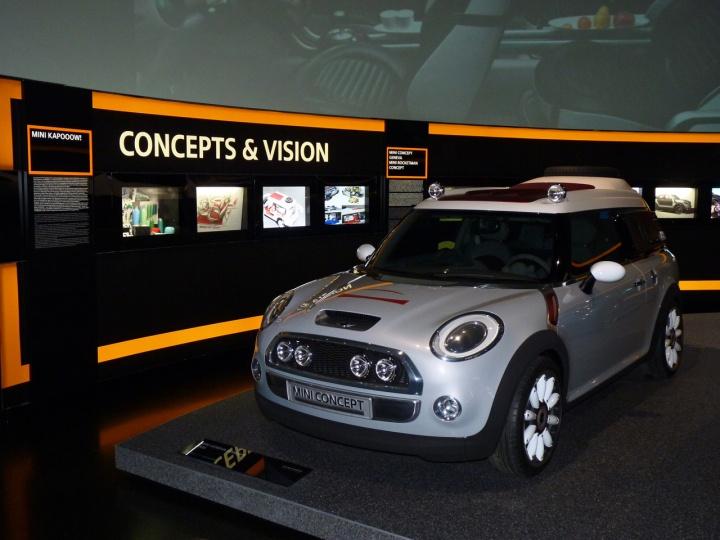 2006-Mini-Geneva-Concept