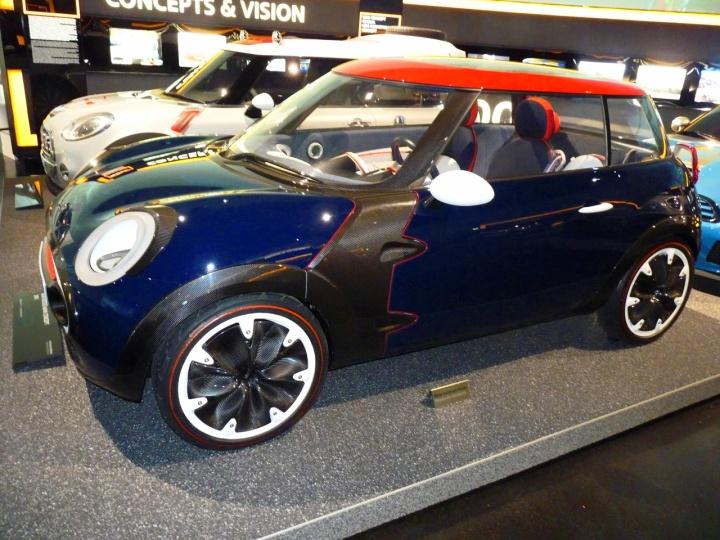 2011-Mini-Rocketman-concept