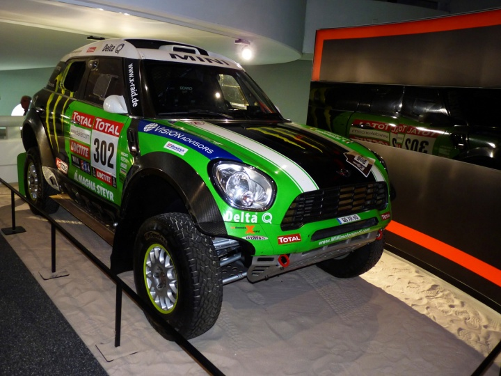 2012-Mini-Dakar