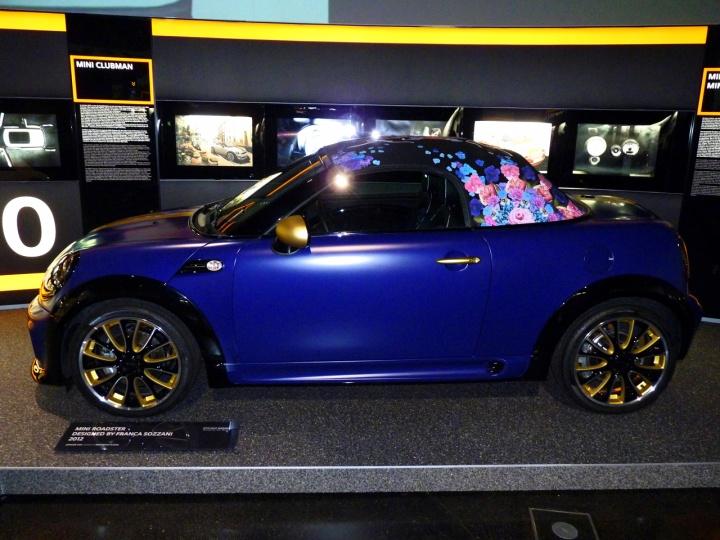 2012-Mini-Roadster