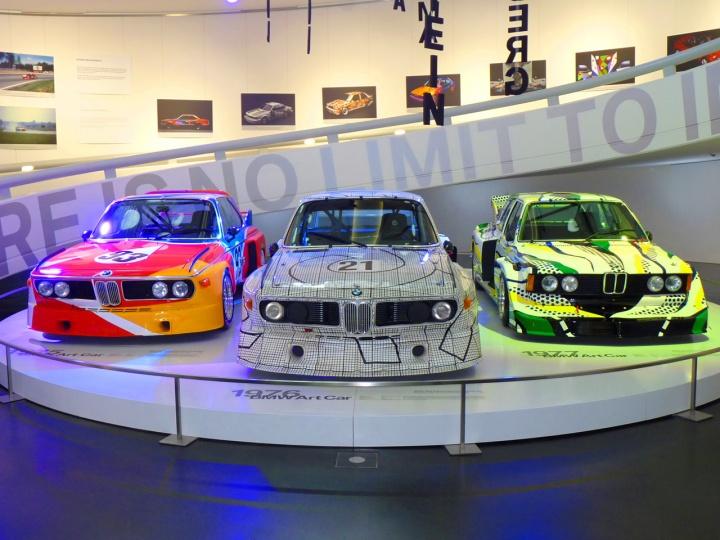 BMW_Art_01