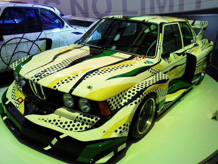 BMW_Art_02