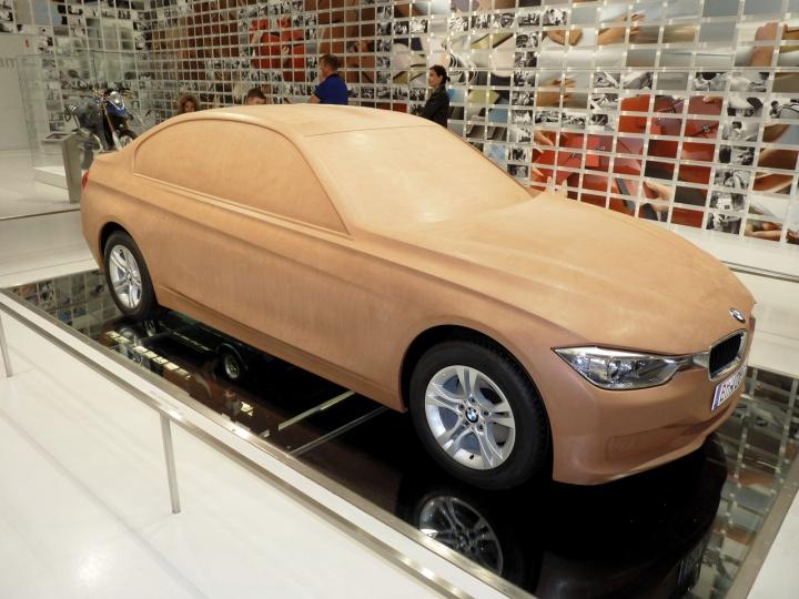 BMW_Clay_01