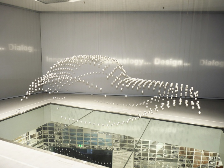 BMW_Museum_Mobile_01