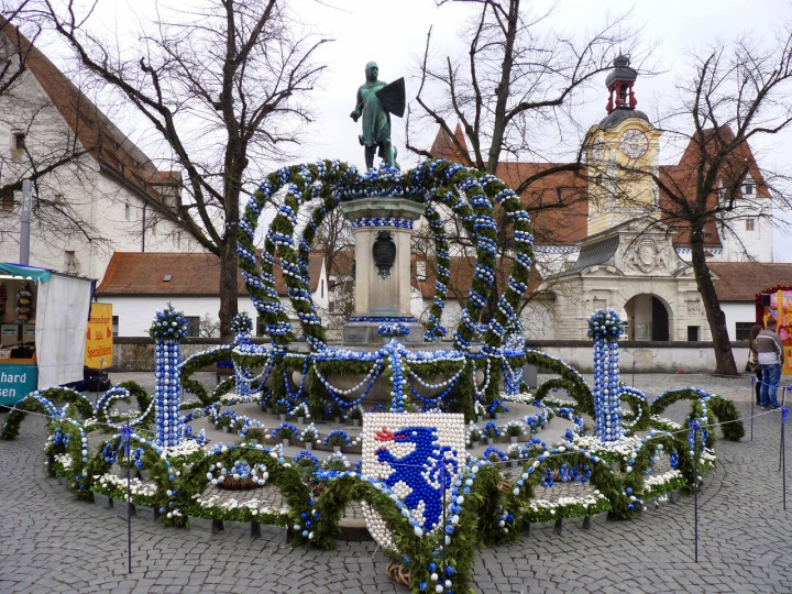 Ingolstadt_p3