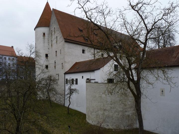 Ingolstadt_p4