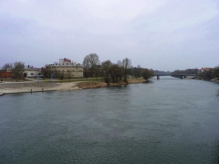 Ingolstadt_p5