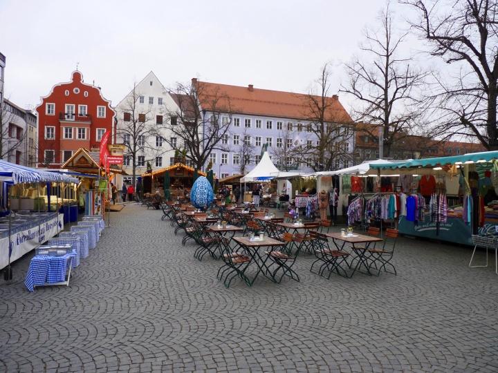 Ingolstadt_p7