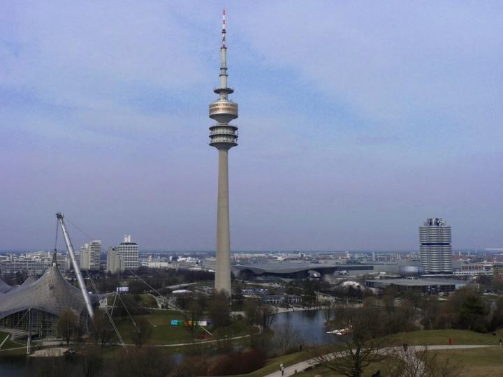 Munich_p3