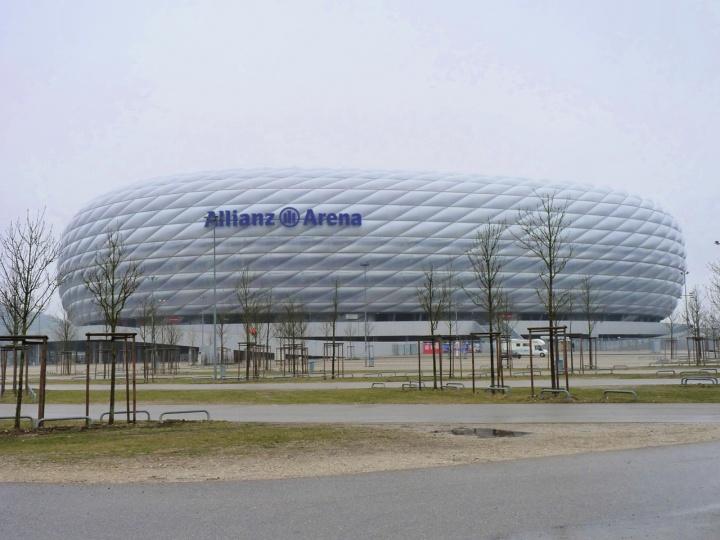 Munich_p4