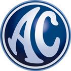 AC_Cars_logo