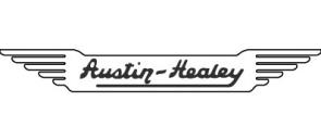 AustinHealey_logo1