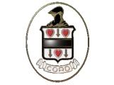 Cord_Logo