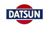 Datsun_Logo