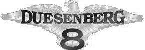Duesenberg_logo