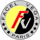 FacelVega_logo
