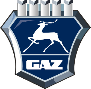 GAZ_Logo