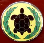 GordonKeeble_Logo
