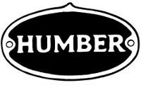 humber_logo1