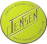 Jensen_Logo