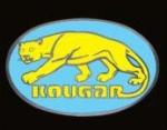Kougar_logo