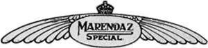 Marendaz_Logo_1