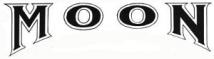 Moon-Logo_1