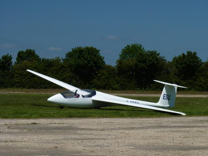 P1110781