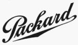 Packard_Logo_1