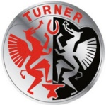 Turner_Sports_Logo
