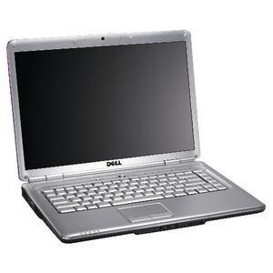 Dell_1521