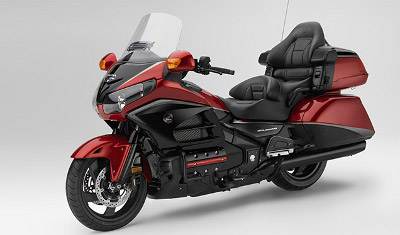 Honda_GoldWing