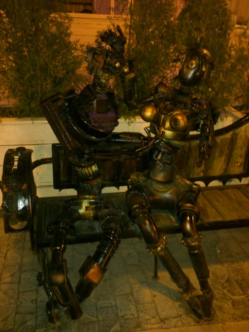 Moscow_Robots