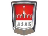 azlk_logo
