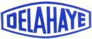 Delahaye Logo