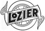 Lozier Logo